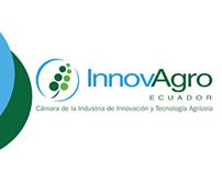 Innovagro - Portfolio