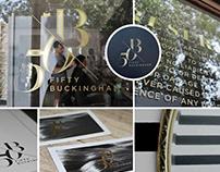 50 Buckingham