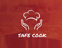 Safe Cook - Instructional Design System