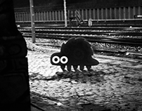 Beasts of Berlin (part 2)