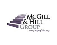 McGill & Hill Group
