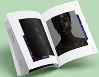 Ethnicity Magazine