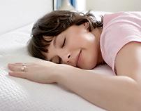 Yataş Bedding Campaign