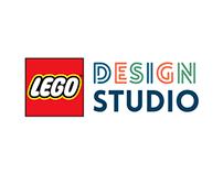 LEGO Design Studio