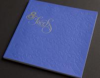 8 Faces Typografiemagazin