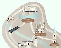 Salzburg City Guide