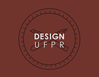 Design UFPR