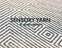 SENSORY YARN