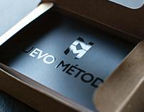 Nuevo Método - Consultora