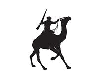 Logotype #2
