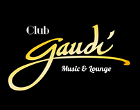 Club Gaudí Music & Lounge