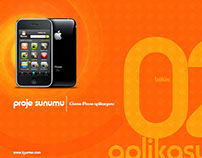 iGurme Project - 2008