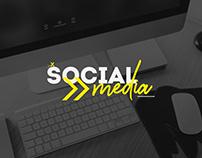 Social Media - 01