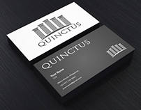 Quinctus