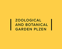 Zoological and Botanical Garden Plzen