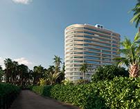 ArchVIZ Miami