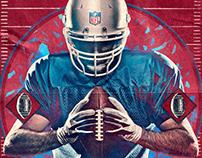 Espn NFL