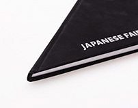 Triangular Book