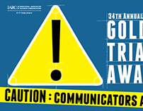 34th Annual Golden Triangle Awards