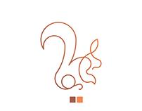 TechnoPro Logo
