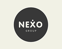 / NEXO GROUP