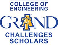 NCATSU Grand Challenges
