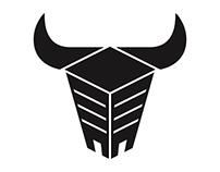 Isologo ToroAdmin / ToroExpensas