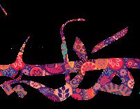 Marcelle Logo