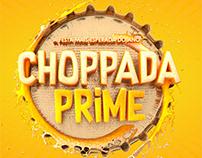 CHOPPADA PRIME
