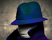Spy-Man
