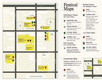 Indie Grits 2019 Festival Guide