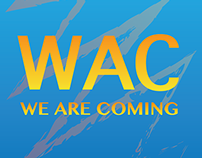 "WAYAWmovement / Freerunning & Tricking Videos ""WAC"""