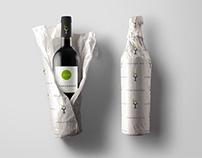 Biro Wineyards