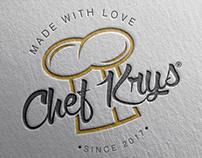 Chef | Logo