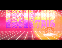 Ma bande annonce en Technicolor