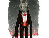 Mod wolfs