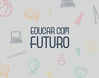 EscolaDr. Mário Sacramento - AVEIRO 2017