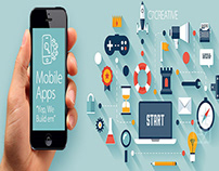 Why a business need Mobile Application?