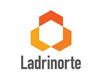 LADRINORTE
