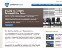 360 Commercial Partners