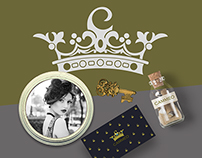 Cammeo - Gift, Decoration&Jewellery