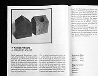 Konkret –Product & Design