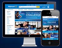 Vaseline | Walmart.com