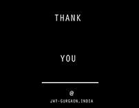 I THANK YOU.