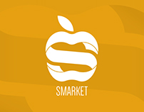 SMARKET - Branding