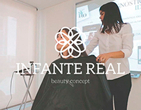 Infante Real - Video Promocional