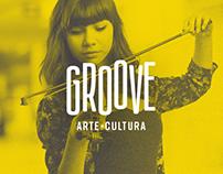 Groove | Arte + Cultura