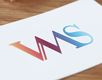 VMS Branding