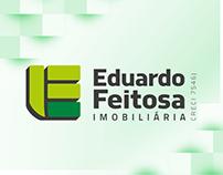 Social media Eduardo Feitosa