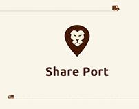 Share Port